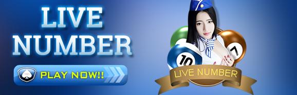 live_number